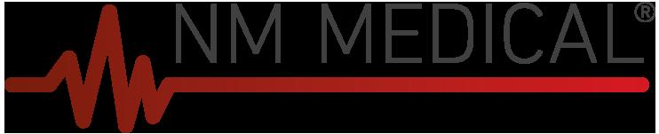 Търговия с медицинска апаратура и консумативи